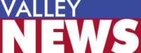 Valley-News-Logo