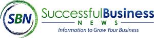 Success biz logo