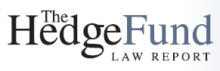 Hedge-Fund-Law-Report-Logo