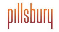 Pillsbury Law Logo