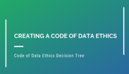 Decision Tree Blog Header