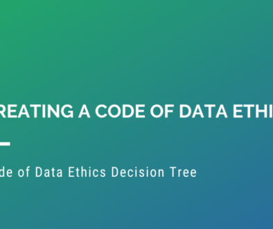 Decision Tree Blog Header