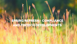 compliance March 2021 blog photo3